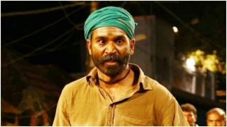 Asuran Movie Hindi Dubbed Download spilled by Filmyzilla.