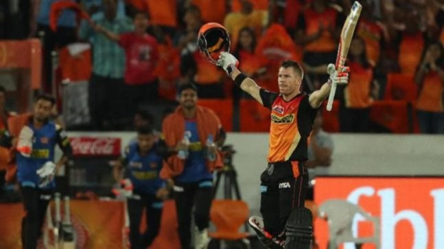Very sure of playing in IPL if it replaces T20 World Cup schedule: David Warner