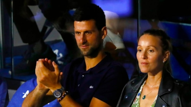 Novak Djokovic accuses critics of 'witch-hunt' after Adria Tour debacle, undecided on US Open 2020