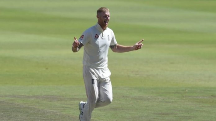 Ben Stokes to lead England in the 1st Test vs West Indies (AFP Photo)