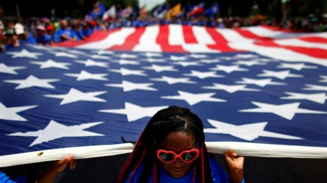 Chicago violence: July Fourth weekend ends with 17 dead, 70 wounded