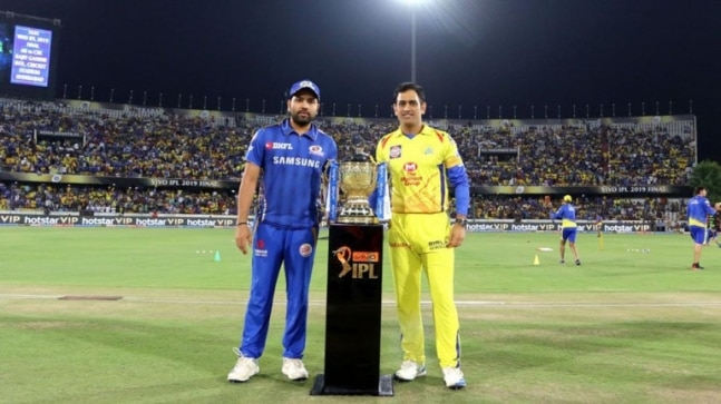 IPL 2020 a distinct possibility as ICC postpones T20 World Cup after weeks of speculation