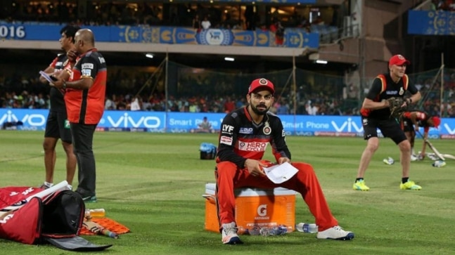Why Virat Kohli is not a successful captain in IPL: Aakash Chopra explains RCB shortcomings
