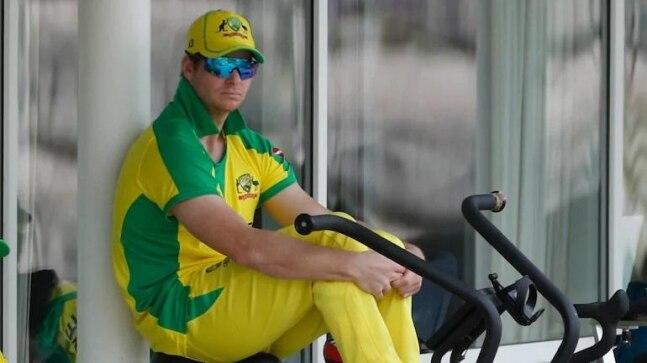 England vs Australia: Steve Smith still looks bit rusty but all options open for 3rd ODI, says Justin Langer