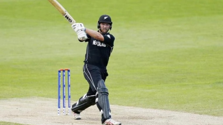 Corey Anderson retires from New Zealand cricket, signs 3-year deal with  Major League Cricket team in USA - Sports News