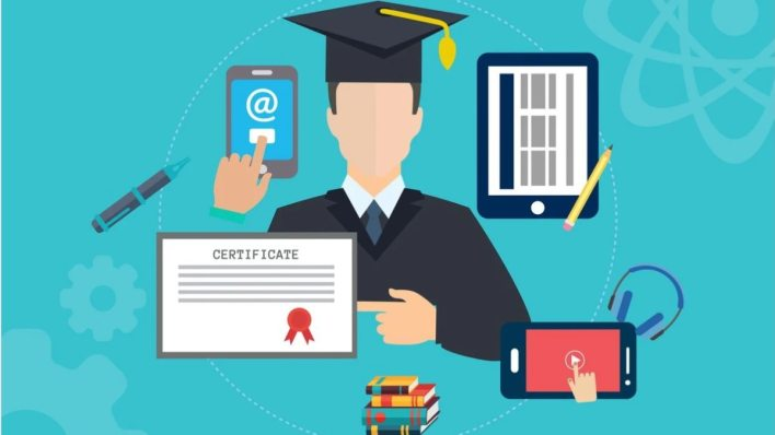 5 edtech startups to watch out for in 2021 - education today news
