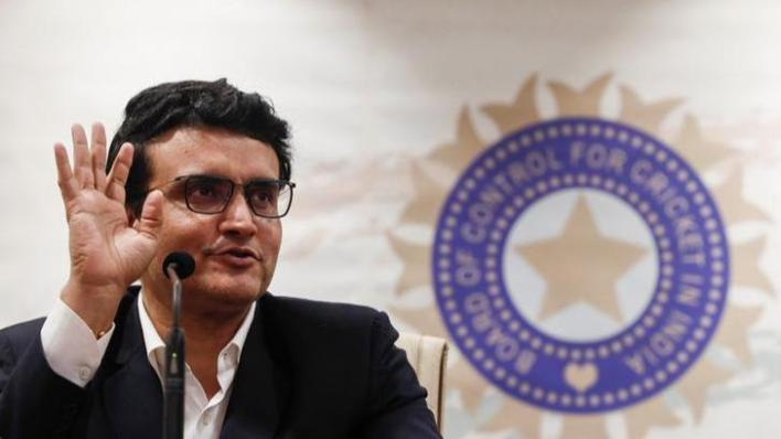 bcci apex council meeting on january 17: ranji trophy, women's domestic cricket and ftp 2023-31 on agenda - sports news