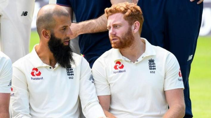 Image result for moeen ali