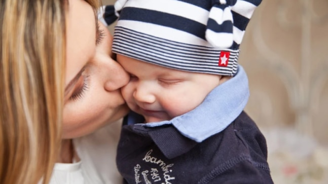 Mothers Day: Why we celebrate, quotes and how we can celebrate at home