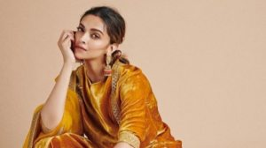 Deepika Padukone resigns as chair of MAMI.  Read the full post here