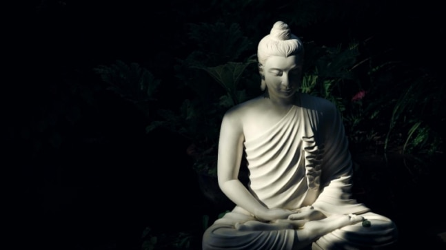 When is Buddha Purnima in 2021? All you need to know