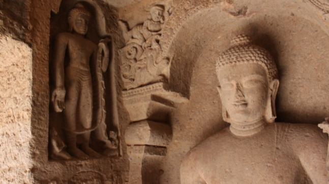 Buddha Purnima 2021: Date, time, quotes, images and wishes