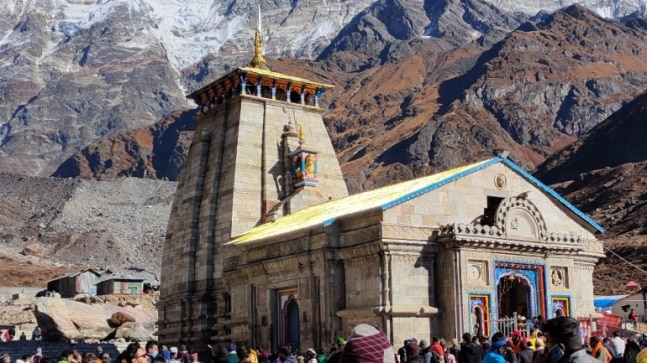 Char Dham of Uttarakhand: Know the opening and closing dates, how to reach