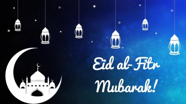 Eid-ul-Fitr 2021: Messages, greetings, wishes, quotes, SMS, images, WhatsApp, Facebook, Instagram status