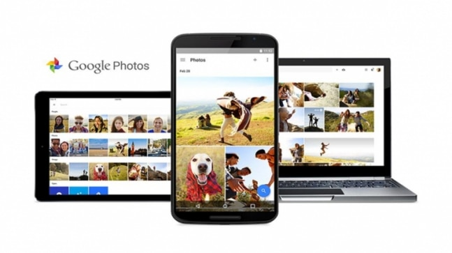 Google photos free storage ends on June 1; follow these simple steps to back up your favourite photos