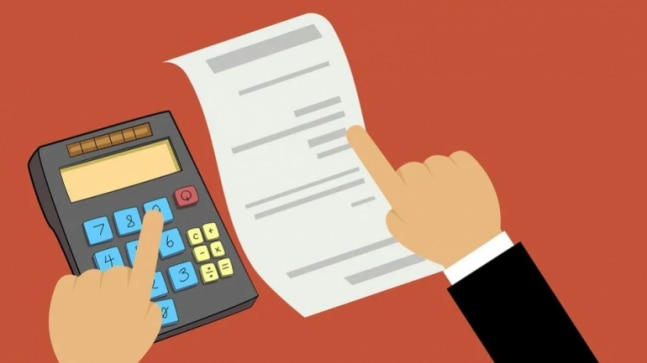 How to file Belated Income Tax Return for FY 2020, check here