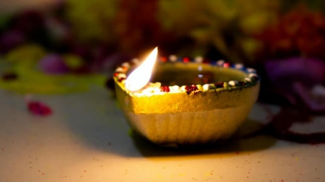 Vat Purnima Vrat 2021: Check out date and other significant details