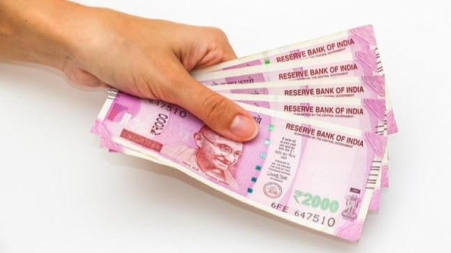 EPF online withdrawal: Here are some easy steps to withdraw money from your account