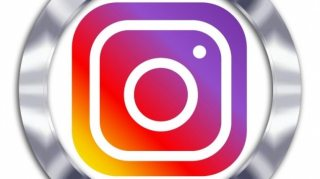 Professional Dashboard on Instagram: All you need to know
