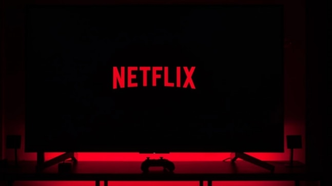 How to change Netflix subscription plan: Step-by-step guide