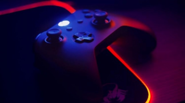 Top 10 Video Games to play while you are stuck at home