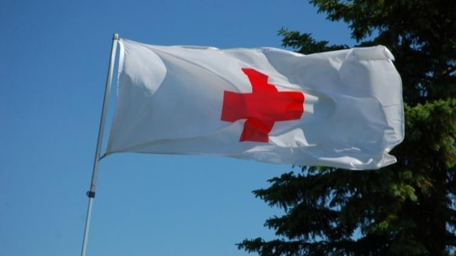 World Red Cross Day 2021: Theme, significance, quotes, images for WhatsApp and Facebook status