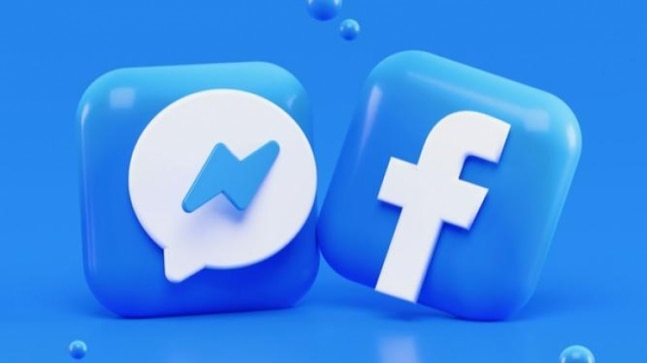 How to disable chat heads in Facebook Messenger: Step-by-step guide