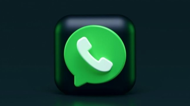 How to create WhatsApp broadcast list: Step-by-step guide