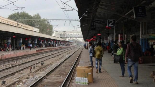 Uttar Pradesh lockdown: How to apply for travel e pass