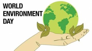 World Environment Day 2021: From history to its theme for this year, here's everything you need to know about this day