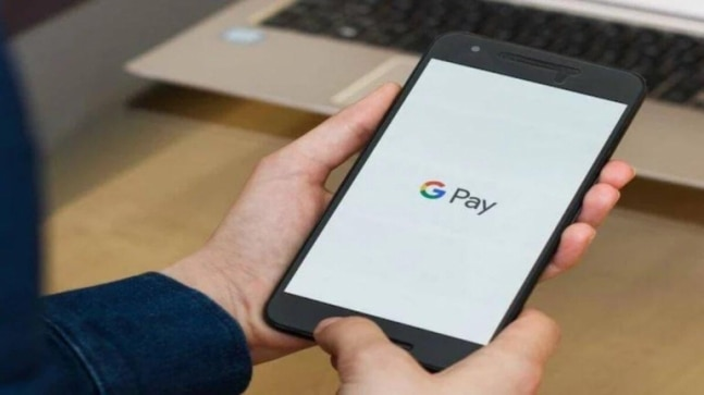 How to make NFC payments using Google Pay? Everything you need to know