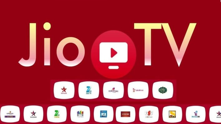 wish to watch live tv on your pc or laptop? here's how you can install jiotv - information news