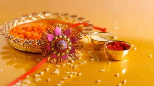 Raksha Bandhan in August 2021: Check out Rakhi date and other relevant details