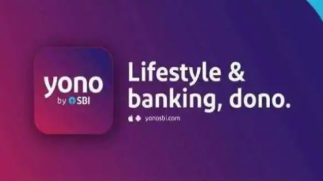 How to change/reset SBI YONO MPIN, check here
