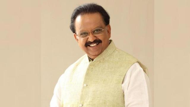 On SP Balasubrahmanyam's 75th birth anniversary, fans remember him with  fond memories - Movies News