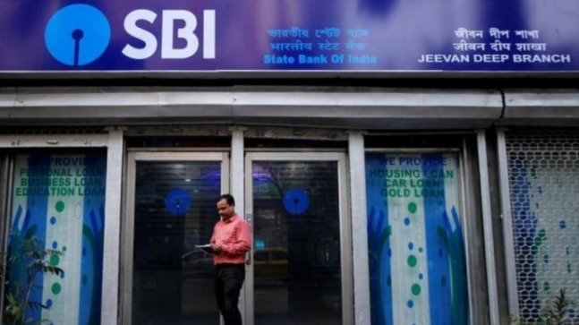 SBI nominee registration process: A step-by-step guide to do it online