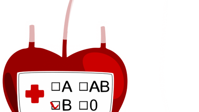 World Blood Donor Day 2021: Date, history, quotes and all you need to know