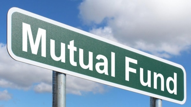 A step-by-step guide on how to get the same-day NAV for mutual fund investments