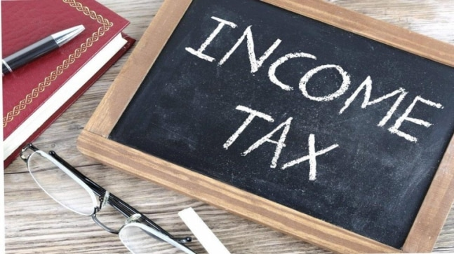 ITR e-filing 2.0 portal: New features and a step-by-step guide to use new Income Tax website