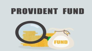 How to manage PPF account upon maturity? Know all necessary details here