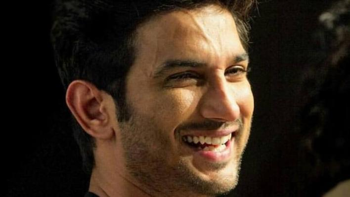 death case of sushant singh rajput not closed, all angles being probed: cbi - india news