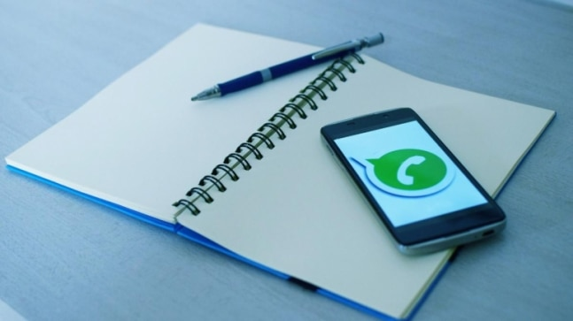 How to delete your WhatsApp account: Android and iPhone