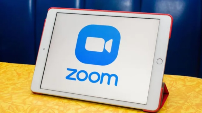 Want to mute Zoom's audio alerts? Here's a step-by-step guide to turn on or off sound notifications