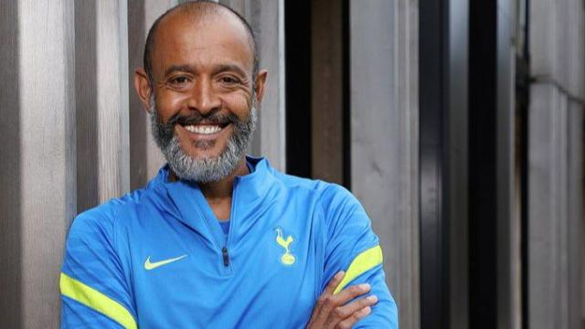 Premier League: Tottenham rope in former Wolves boss Nuno Espirito Santo as  new manager after chaotic process - Sports News