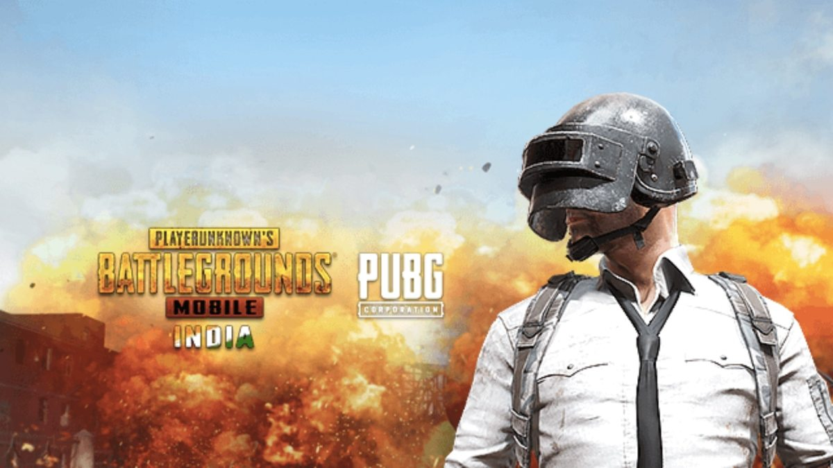 How to upgrade to official Battlegrounds Mobile India from early access on Google Play Store