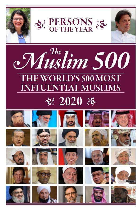 muslim-man_100919033250.jpg