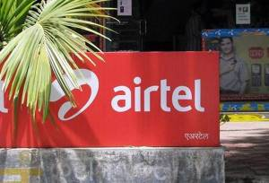 Light turns green for Airtel! ICRA removes rating watch with 'negative implications'