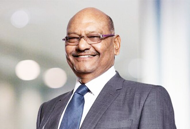Image result for Anil Agarwal Partners with Centricus for $10 bn fund, participating in PSU divestments