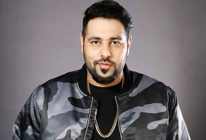 Badshah accused of of buying fake YouTube views; rapper denies claims
