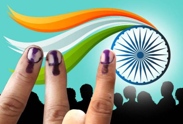 Image result for election